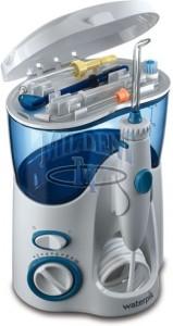 Ирригатор для чистки зубов водой