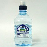 Лесная вода