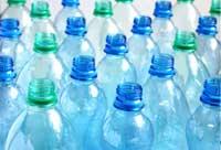 Вредны ли пластиковые ёмкости для хранения воды