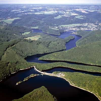 Амазонка – самая длинная река на Земле Фото 4