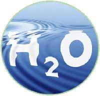 Источники воды на Земле