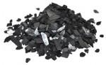 Угольные фильтры для воды