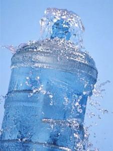 voda-v-19l-butyli