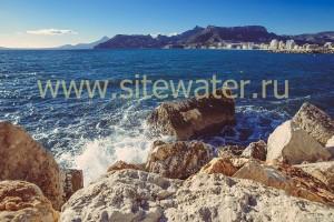 vodny-turizm1